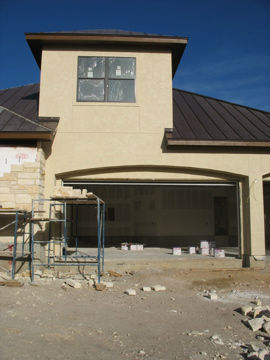 residential stucco austin -- southwest stucco